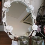 83-0142_vanity_mirror_rose