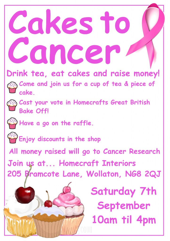Cakes_to_Cancer_poster