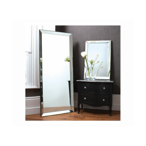 large floor length mirror