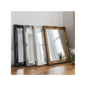shabby chic mirrors