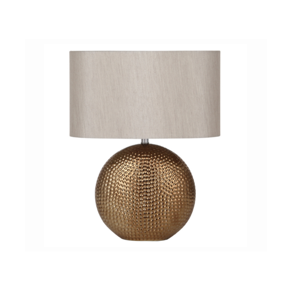 30-037-C_copper_gold__round_lamp