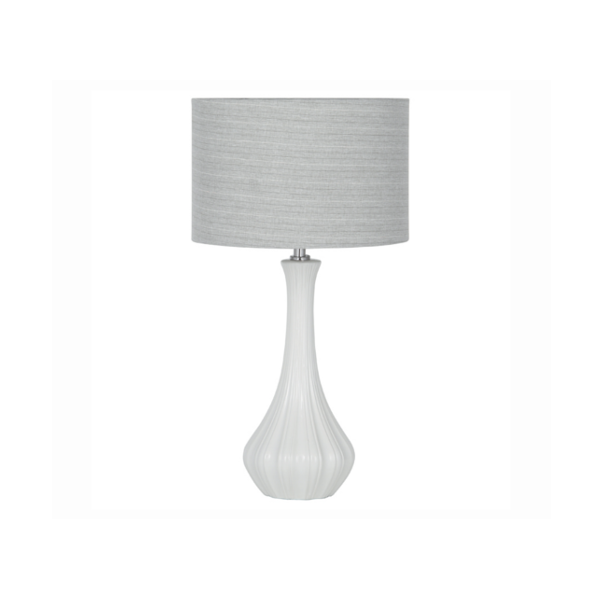 30-041-C_white_base_ceramic_lamp