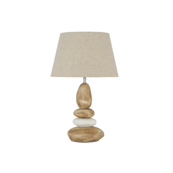 685_pebble_stone_natural_base_linen_shade_table_lamp_2